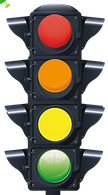 traffic-lights-5472631_640.png