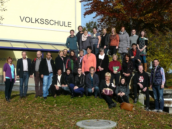 meeting_nov2012