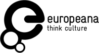 Europeana_logo_black.svg.png