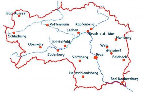 kennenlernen schule Neubrandenburg